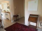 Vente Appartement 3 pièces 72m² Montbonnot-Saint-Martin (38330) - Photo 14