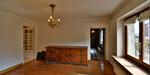 Vente Maison 8 pièces 230m² Boëge (74420) - Photo 18