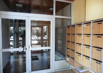 Vente Appartement 3 pièces 58m² Chalon-sur-Saône (71100) - photo