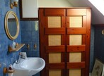 Vente Maison / Chalet / Ferme 4 pièces 120m² Cranves-Sales (74380) - Photo 13