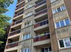 Vente Appartement 5 pièces 83m² Gières (38610) - Photo 16