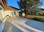Vente Maison 5 pièces 120m² Pfastatt (68120) - Photo 2