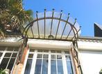 Vente Maison 10 pièces 320m² Montivilliers (76290) - Photo 4