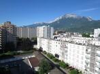 Location Appartement 2 pièces 42m² Grenoble (38100) - Photo 5
