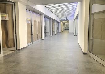Location Local commercial 1 pièce 20m² Montbrison (42600) - Photo 1