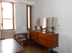 Vente Appartement 4 pièces 94m² Grenoble (38000) - Photo 11
