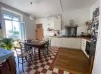 Location Appartement 2 pièces 66m² Grenoble (38000) - Photo 5