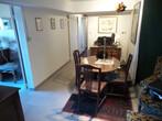 Vente Maison 7 pièces 160m² Geishouse (68690) - Photo 8