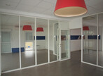 Location Local commercial 96m² Agen (47000) - Photo 2