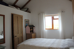 Sale House 6 rooms 80m² Brimeux (62170) - Photo 7