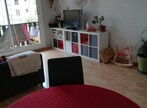 Location Appartement 4 pièces 88m² Rumilly (74150) - Photo 2