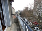 Sale Apartment 2 rooms 40m² Grenoble (38100) - Photo 5