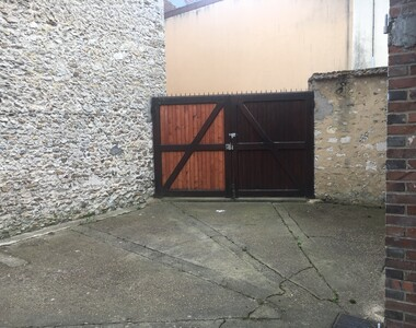 Vente Maison 140m² Gallardon (28320) - photo