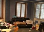 Vente Appartement 2 pièces 42m² Mulhouse (68100) - Photo 2