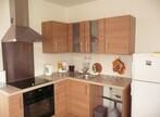 Location Appartement 2 pièces 43m² Bron (69500) - Photo 3