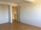 Vente Maison 116m² Amplepuis (69550) - Photo 18
