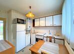 Vente Appartement 3 pièces 68m² Meylan (38240) - Photo 7