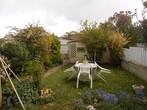 Vente Maison 4 pièces 70m² Chauny (02300) - Photo 2