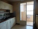 Vente Appartement 3 pièces 75m² Montélimar (26200) - Photo 3