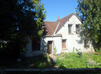 Vente Maison 6 pièces 120m² 20 KM MONTEREAU-FAULT-YONNE - Photo 2