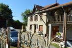 Vente Maison 6 pièces 177m² Faramans (38260) - Photo 11