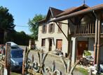 Vente Maison 6 pièces 177m² Faramans (38260) - Photo 13