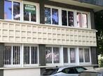 Vente Bureaux 7 pièces 160m² Clermont-Ferrand (63000) - Photo 7