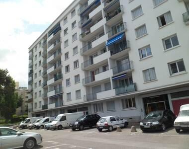 Location Appartement 3 pièces 61m² Villeurbanne (69100) - photo