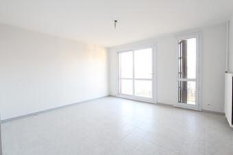 Vente Appartement 4 pièces 77m² Saint-Martin-d'Hères (38400) - photo