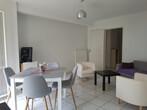 Vente Appartement 3 pièces 61m² Cambo-les-Bains (64250) - Photo 6