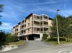 Location Appartement 2 pièces 51m² Saint-Julien-en-Genevois (74160) - Photo 7