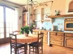 Vente Maison 7 pièces 160m² Saint-Genix-sur-Guiers (73240) - Photo 4