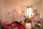Sale House 3 rooms 85m² Vesoul (70000) - Photo 7