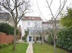 Vente Maison 8 pièces 160m² Colombes (92700) - Photo 1
