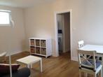 Location Appartement 2 pièces 47m² Lure (70200) - Photo 3