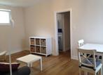 Renting Apartment 2 rooms 47m² Lure (70200) - Photo 3