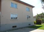 Location Appartement 3 pièces 76m² Sausheim (68390) - Photo 11