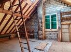 Vente Maison 10 pièces 180m² Fillinges (74250) - Photo 25