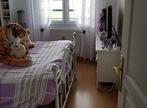 Location Appartement 3 pièces 68m² Eybens (38320) - Photo 4