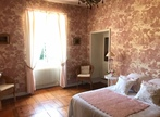 Vente Maison 9 pièces 350m² Granieu (38490) - Photo 28