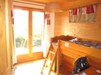 Vente Maison 5 pièces 110m² Mieussy (74440) - Photo 6