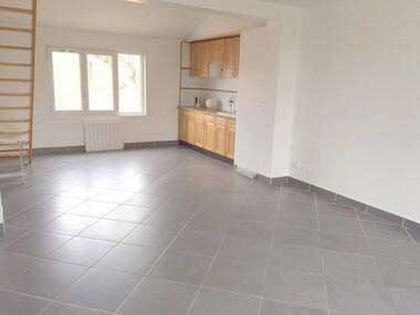 Location Appartement 2 pièces 50m² Loon-Plage (59279) - photo