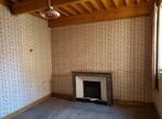 Vente Maison 3 pièces 93m² Montmeyran (26120) - Photo 4