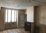 Vente Maison 2 pièces 55m² Briare (45250) - Photo 2