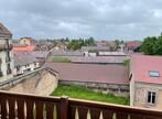 Vente Appartement 3 pièces 91m² Luxeuil-les-Bains (70300) - Photo 2
