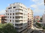 Vente Appartement 2 pièces 68m² Grenoble (38000) - Photo 8