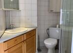 Vente Appartement 1 pièce 15m² Longjumeau (91160) - Photo 4