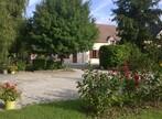 Vente Maison 6 pièces 200m² Poilly-lez-Gien (45500) - Photo 11