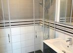 Location Appartement 4 pièces 103m² Houécourt (88170) - Photo 9