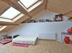 Vente Maison 5 pièces 143m² Cranves-Sales (74380) - Photo 34